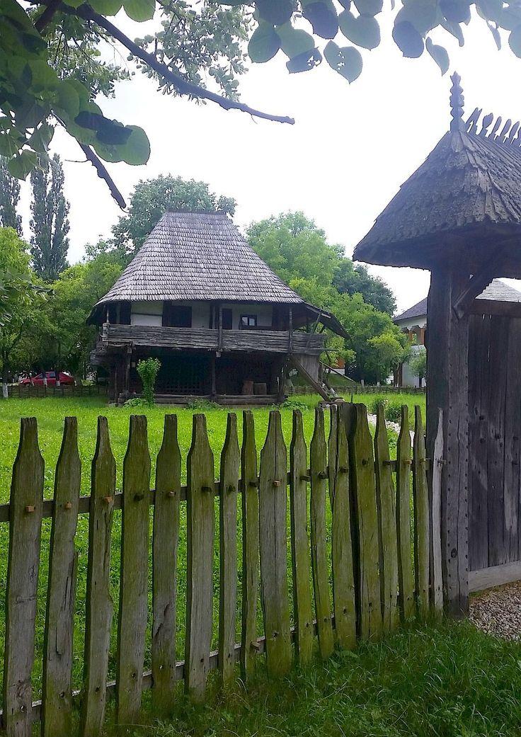 adelaparvu-com-despre-case-traditionale-romanesti-muzeul-viticulturii-si-pomiculturii-golesti-jud-arges-romania-foto-adela-parvu-33