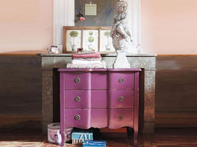 toutes nos id es pour d corer sa chemin e elle d coration chemin e sans feu pinterest. Black Bedroom Furniture Sets. Home Design Ideas