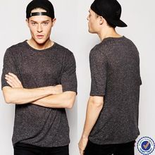 china wholesale clothing cheap clothes mens streetwear tshirt longline tshirt 1,000+ Inquiries   best seller follow this link http://shopingayo.space