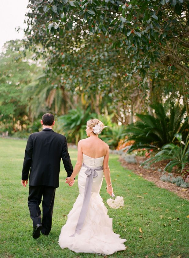 25 best images about selby botanical gardens weddings on pinterest gardens trees and wedding for Florida botanical gardens wedding
