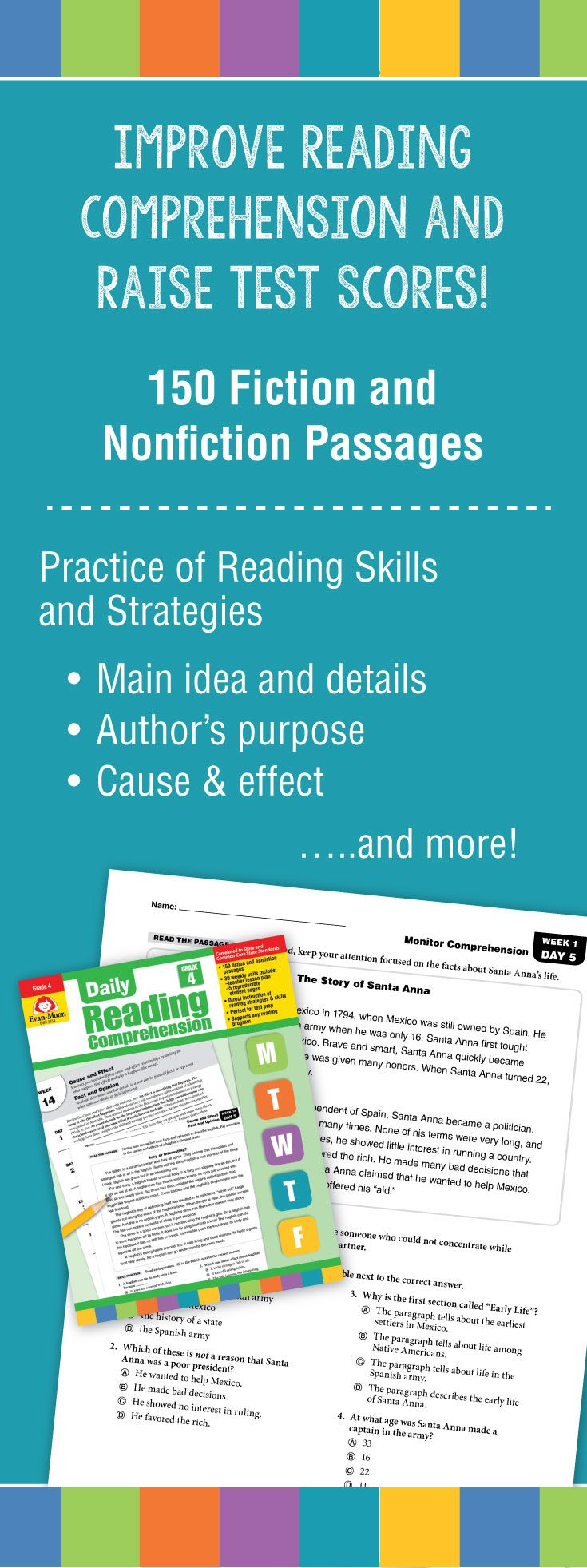 reading fluency and its effect on There is a significant amount of information that acknowledges reading fluency's effect on reading comprehension through automaticity and prosody, a bridge can be built between reading fluency and comprehension.