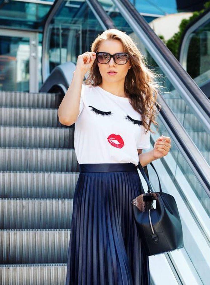 70 best Brillen für Frauen images on Pinterest   Eye glasses ...