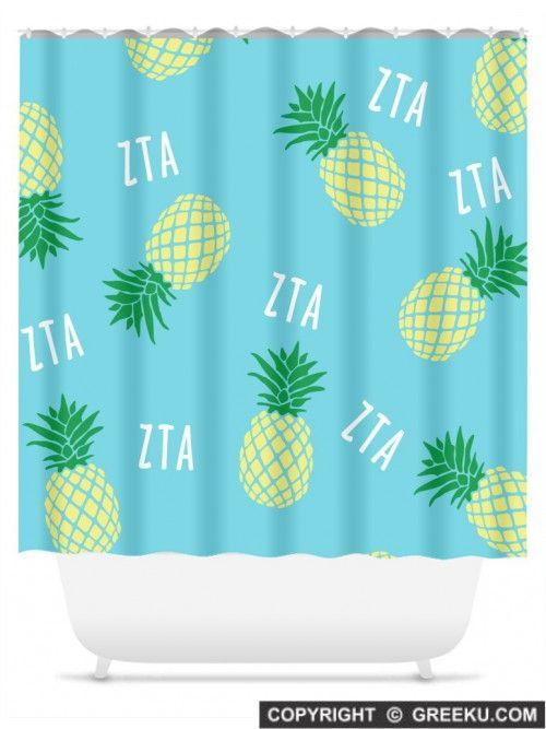 Best 20+ Blue shower curtains ideas on Pinterest | Nautical shower ...