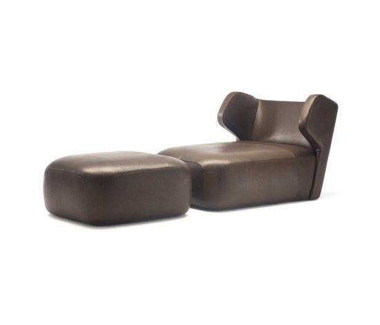 DC 150 / DC 85 / DC 60   Chaises Longues / Day Beds   Seating · 60s  FurnitureDay ...