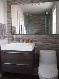 oltre 25 fantastiche idee su piccoli bagni moderni su pinterest ... - Piccoli Bagni Moderni