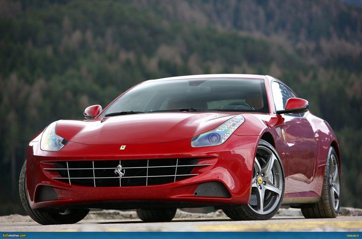 Rent Ferrari FF Dubai  To Hire Ferrari Dubai contact us on   PARKLANE CAR RENTAL : +971 4 347 1779 OR  Visit us at http://parklanecarrental.com/cars/sports/ferrari-108/ferrari-ff-108-3.html