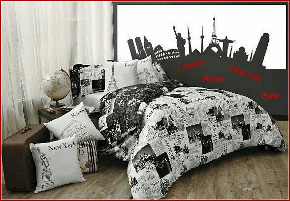 17 best ideas about city theme bedrooms on pinterest 11132 | 61f3cb4682a9307ef0082ebef1d9f25a