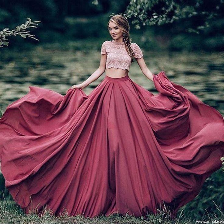 17 Best ideas about Unique Formal Dresses on Pinterest | Purple ...