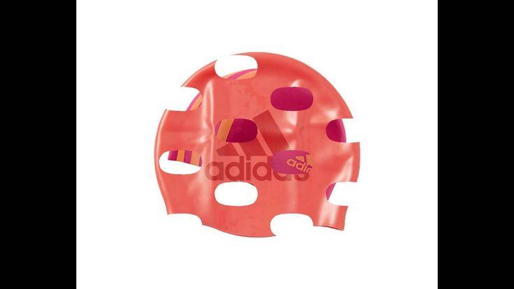 """İNDİRİMLİ YENİ SEZON ADİDAS BONE MAYO PLAJ HAVLULARI  Daha fazlası için;  http://www.korayspor.com/erkek-yuzme-malzemeleri/ """"Korayspor.com da satışa sunulan tüm markalar ve ürünler %100 Orjinaldir, Korayspor bu markaların yetkili Satıcısıdır.  Koray Spor Spor Malz. San. Tic. Ltd. Şti."""""""