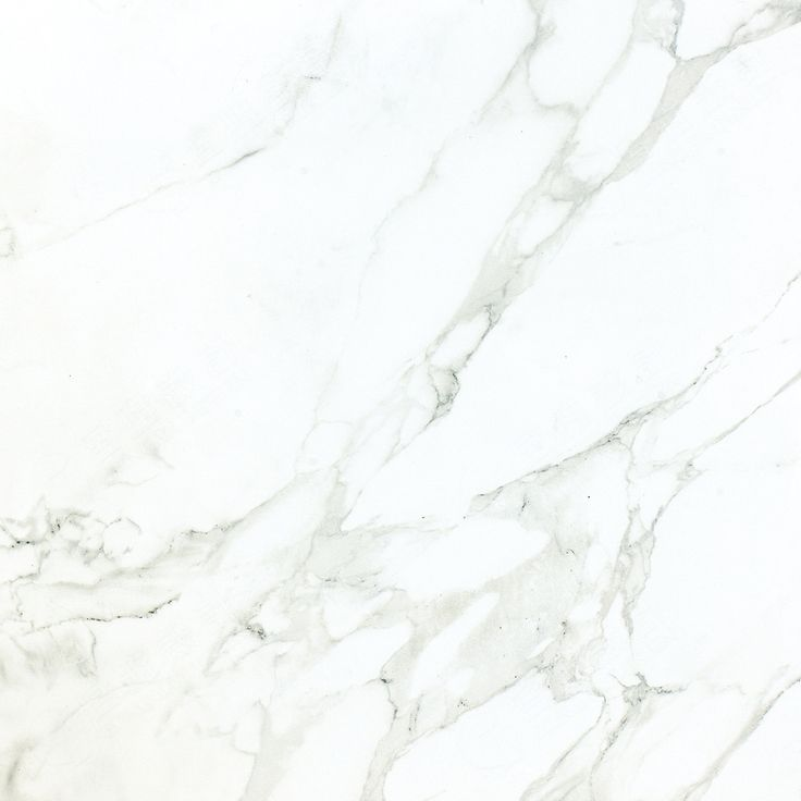 Polished Hexagon Carrara White Marble Mosaic Tile for