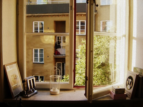 : Interior, Inspiration, Favorite Places, Dream House, Windows, Morning, Space, Light, Room
