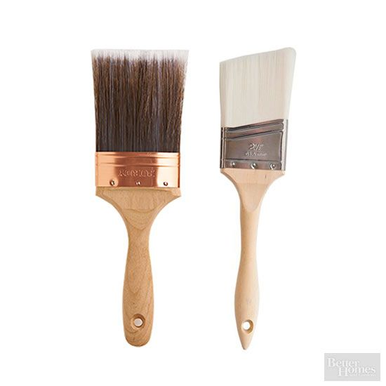 how to clean oil paint brushes with vegetable oil