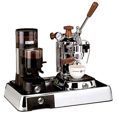 11 best la pavoni images on pinterest coffee machines. Black Bedroom Furniture Sets. Home Design Ideas