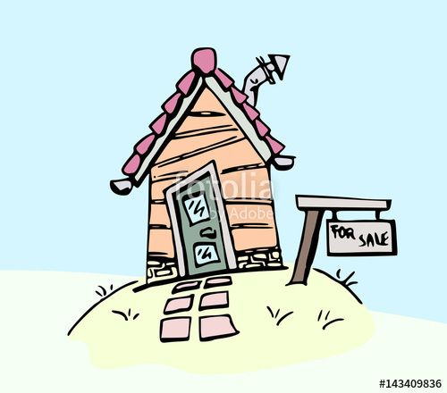 25 beste idee n over huis tekenen op pinterest tekens rustieke houten borden en schuur - Versier het huis ...