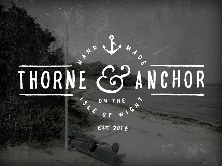 Thorne & Anchor