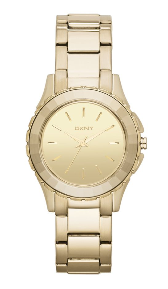 http://www.gofas.com.gr/el/womens-watches/dkny-ladies-broadway-watch-ny2116-detail.html