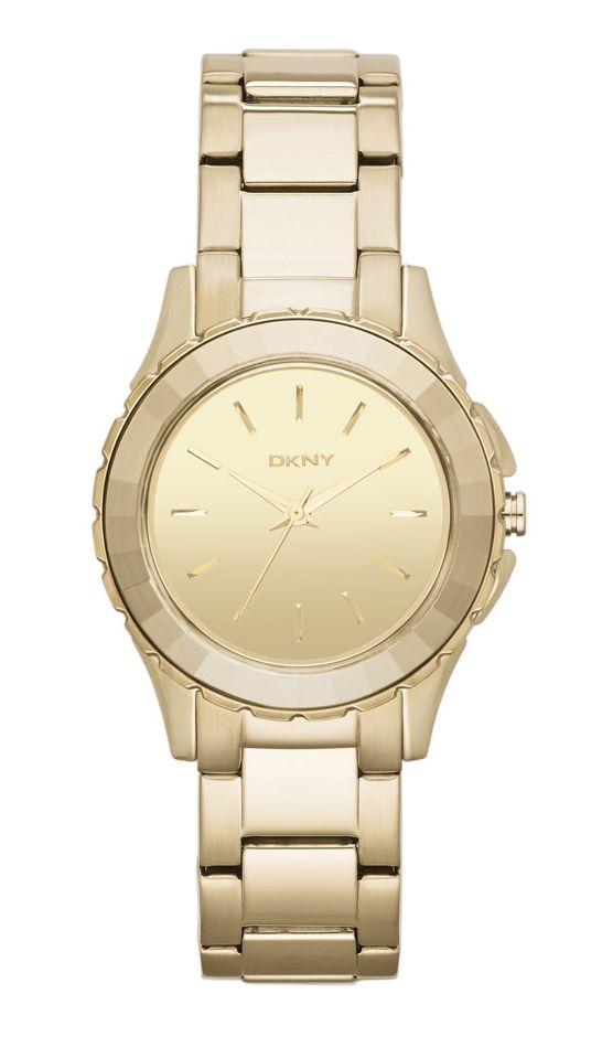 http://www.gofas.com.gr/el/womens-watches/dkny-ladies-broadway-watch-ny2116-detail.html