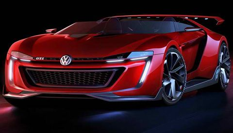 2014-Volkswagen-GTI-Roadster