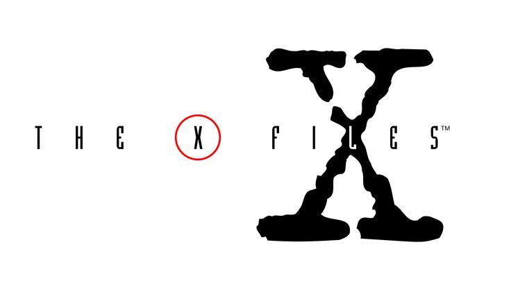 THE X-FILES Comes to SDCC