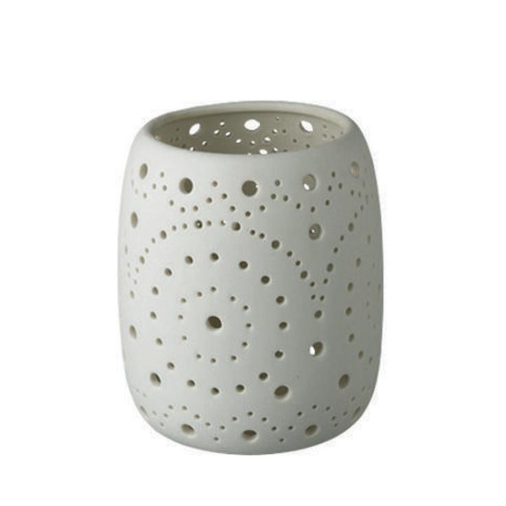 ACHICA | Bazaar Ceramic Hurricane