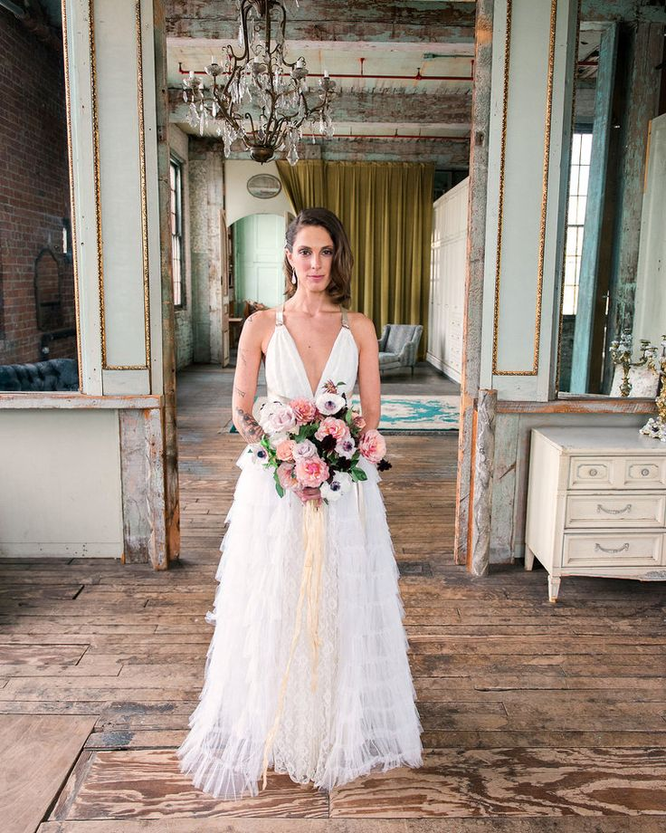 Ny Times Weddings: 1000+ Images About Wedding Dresses On Pinterest