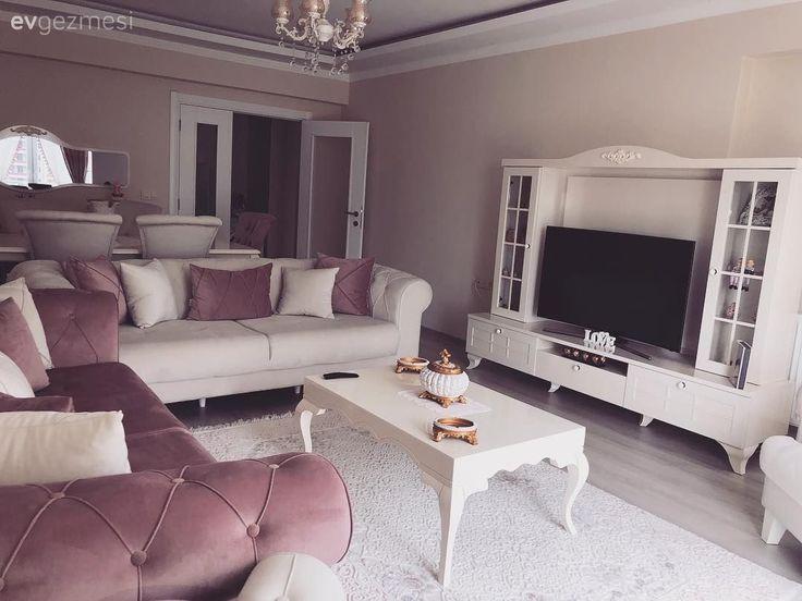 Home Touring Möbel Richtig Platzieren Haus Dekoration