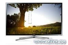 http://www.afna.eu/tv-lcd-led-samsung-46-46f6500-3d-smart-400-cmr-2x-aktivna-ocala