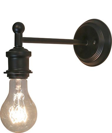 Wall Lamps Nz : 346 best Stables - industrial loft images on Pinterest Industrial loft, Stables and Stock photos