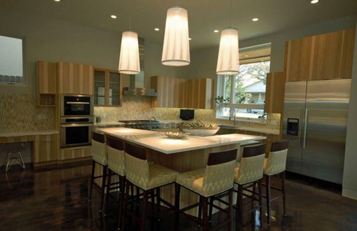 Large Kitchen Island Design 354 New Kitchen Island Design Ideas Best Concept