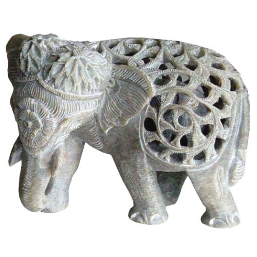 10.Elephant, $99.99, from Trade Aid.  http://www.tradeaid.org.nz/index.php