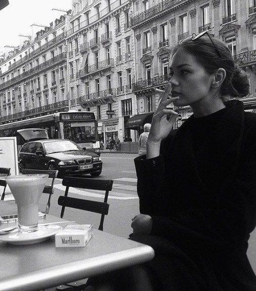 Paris on a Budget like a Champ! | my parisian life