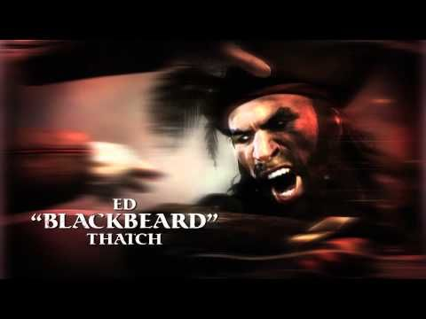 ▶ The Pirate Heist Trailer | Assassin's Creed 4 Black Flag [UK] - YouTube