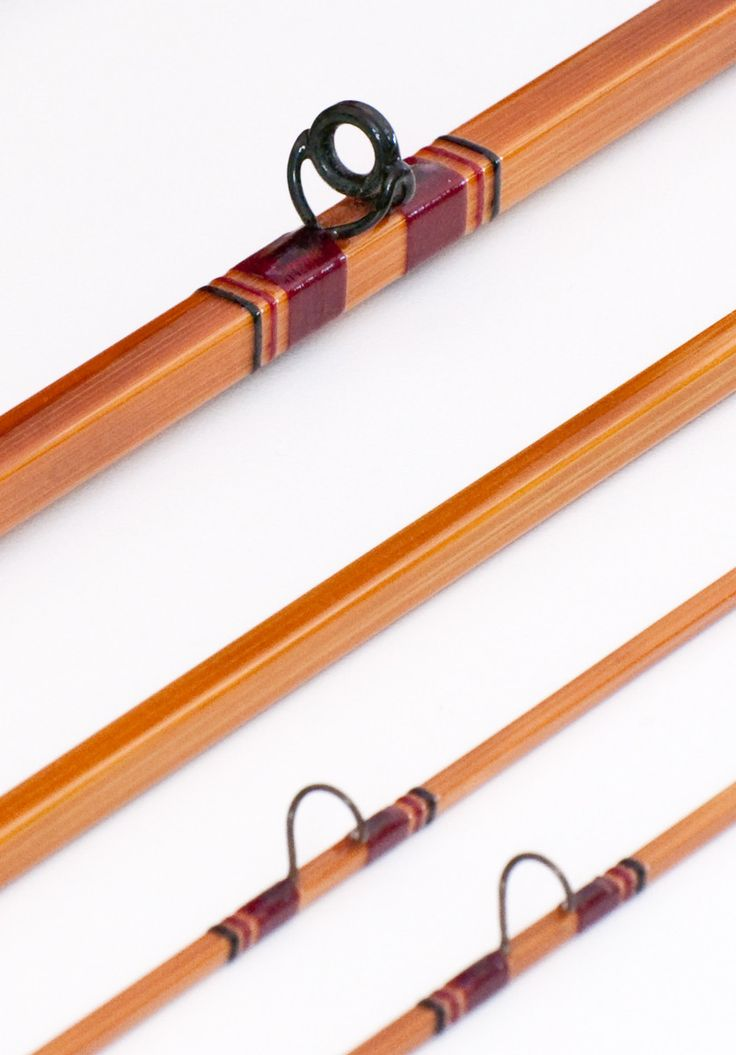 180 best taylor bamboo images on pinterest bamboo fly for Best fly fishing rods
