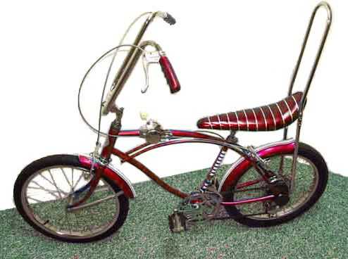 172 Best Old Bikes And Trikes Images On Pinterest Architecture