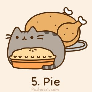 pusheen the cat coloring pages | tumblr_mb2zu1RRVM1qhy6c9o6_400.gif