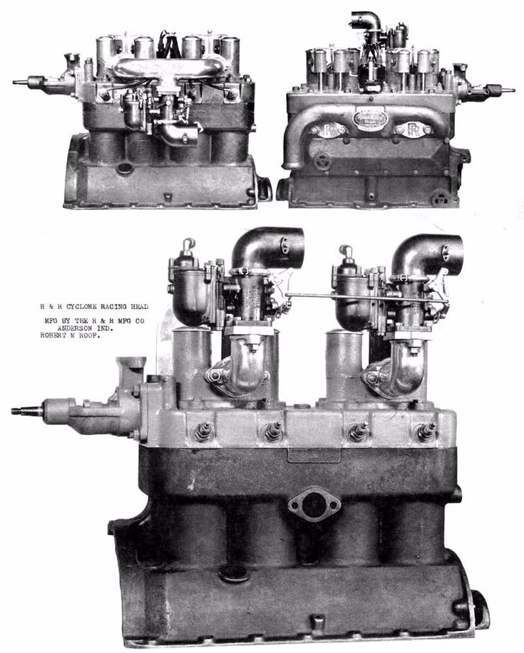 Centrifugal Supercharger For Motorcycle: 355 Best Vintage Speed Equipment Images On Pinterest