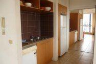 Promenade Apartments - Penthouse Kitchen - Surfers Paradise Apartment Accommodation