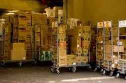 【悲報】ヤマト運輸さん、ついにアマゾンの当日配送から撤退する方針を固めてしまう