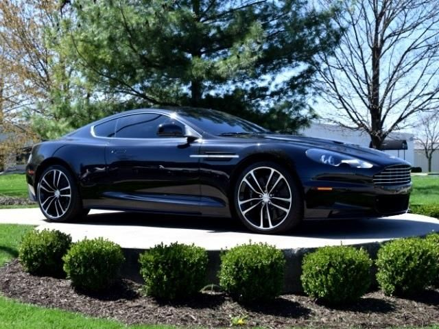 Buy this 2010 Aston Martin DBS Carbon Black For Sale on duPont REGISTRY. Click to view Photos, Price, Specs and learn more about this Aston Martin DBS Carbon Black For Sale.