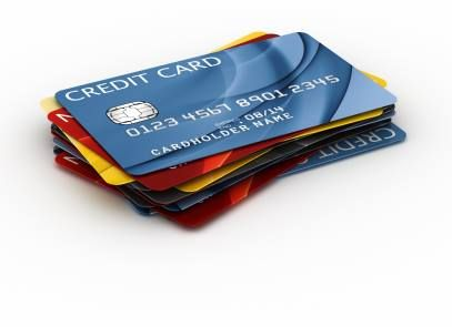 """""""Repin"""" if you think that your Credit Card  interest rate is too high. https://www.facebook.com/MDCFINCORP/photos/a.574748249281055.1073741828.524470474308833/594347920654421/?type=1&relevant_count=1"""