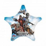 Shape Guardians of the Galaxy 71cm $21.95 U29441