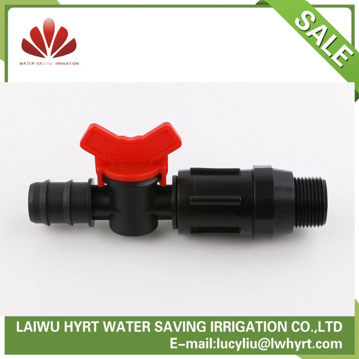 17 best ideas about irrigation systems on pinterest garden irrigation system drip irrigation. Black Bedroom Furniture Sets. Home Design Ideas