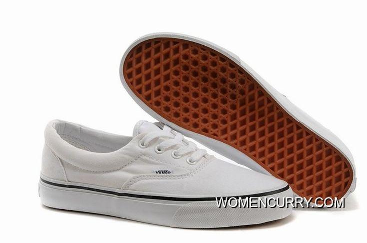 https://www.womencurry.com/vans-era-classic-all-white-womens-shoes-discount.html VANS ERA CLASSIC ALL WHITE WOMENS SHOES DISCOUNT Only $68.88 , Free Shipping!