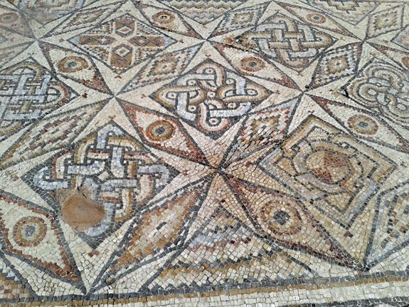216 best images about ancient mosaics on pinterest the. Black Bedroom Furniture Sets. Home Design Ideas