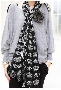 Marca outono verão gelo seda chiffon cachecol quente cachecol envoltório xaile lenços amantes em Lenços de Das mulheres Roupas & Acessórios no AliExpress.com | Alibaba Group