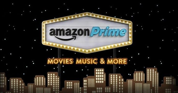 EVERYTHING COMING TO AMAZON PRIME VIDEO NOW IN JUNE & IF YOU JOIN THIS YOU ARE GETTING JUNE ALMOST FREE  EVERYTHING COMING TO AMAZON PRIME VIDEO NOW IN JUNE  INDIANS KINDLY GO HERE FOR AMAZON PRIME                                    EVERYTHING COMING TO AMAZON PRIME VIDEO NOW IN JUNE  INDIANS KINDLY GO HERE FOR AMAZON PRIME  June 1st  2 Days in the Valley  Aeon Flux  All Over the Guy  Apocalypse Now  Apocalypse Now Redux  Black Rain  Blow Out  Blue Velvet  Bolero  Bowling for Columbine…