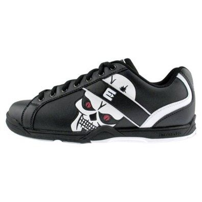 17 Best images about Etonic - Vintage on Pinterest | Trainers ...
