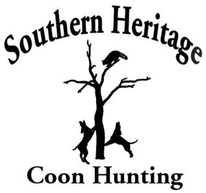 Wildlife Decal - Southern Heritage Coon Hunting Decal Window Stickers, $3.99 (http://www.wildlifedecal.com/southern-heritage-coon-hunting-decal-window-stickers/)