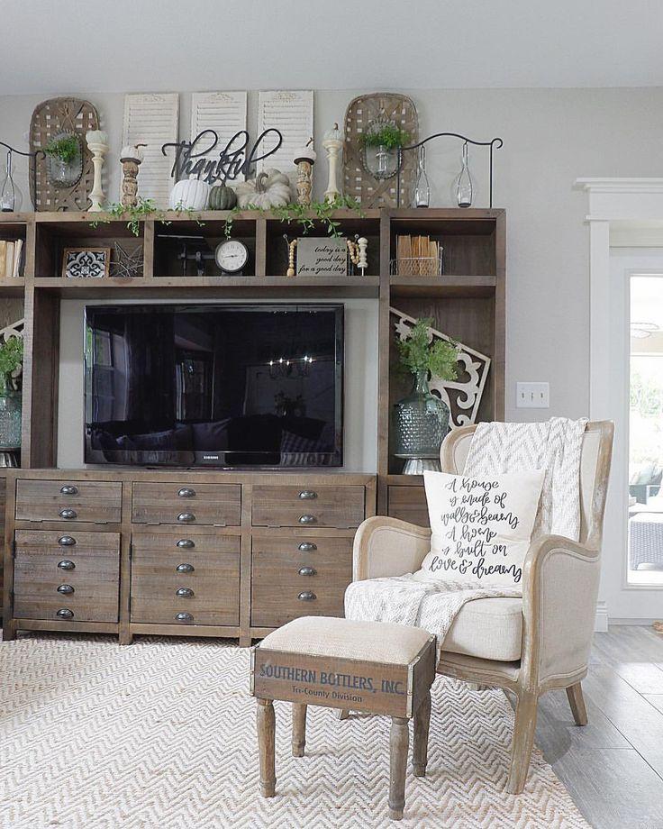 363 best Living Room images on Pinterest Beanbag chair, Country - copy southwest blueprint dallas