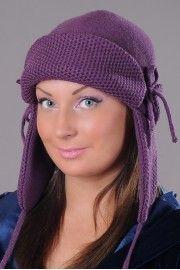 Заказы. T*R*A*F*I*K - женские головные уборы: шапки, береты, повязки, шляпки, шарфы, снуды из натурального меха, текстиля, фетра. Выбор огромный! - Совместные Покупки на ВОЛГО-МАМА.RU